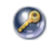 Password Manager XP 3.3.708